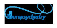 Neuropsychiatry company