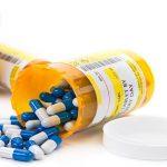 Amitriptyline Tablet Manufacturers