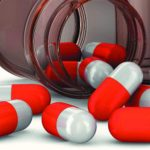 Citicoline Piracetam Tablet Manufacturers