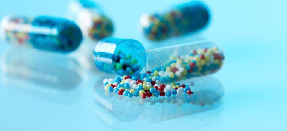 Clobazam Tablet Manufacturers