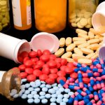 Oxcarbazepine Tablets Manufacturer